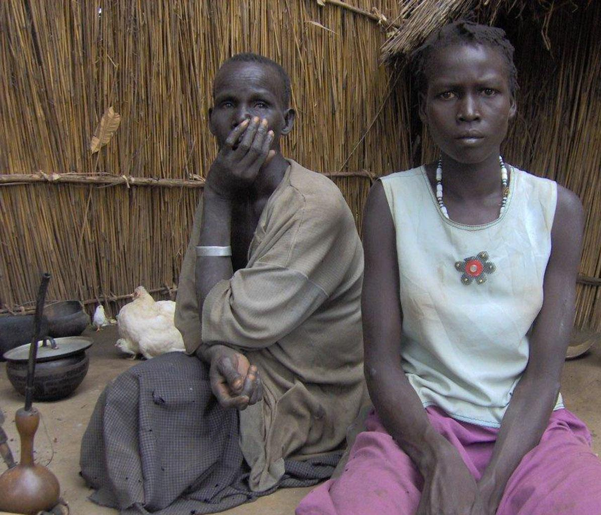 Ethiopia: Stop Land Grabbing and Restore Indigenous Peoples' Lands