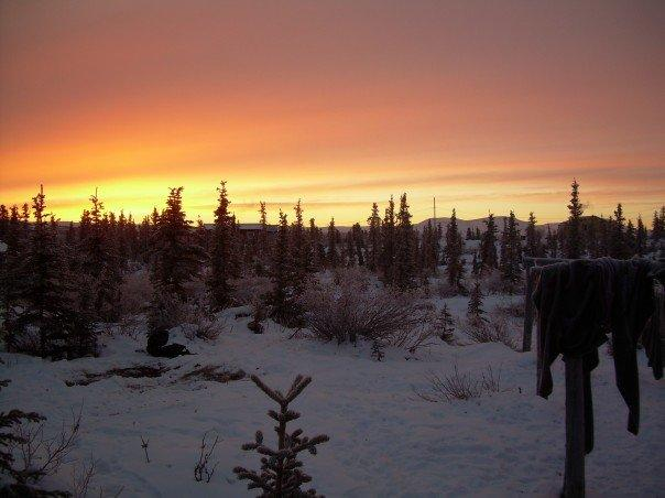 The Impacts of Suicide in Native Alaska | Cultural Survival