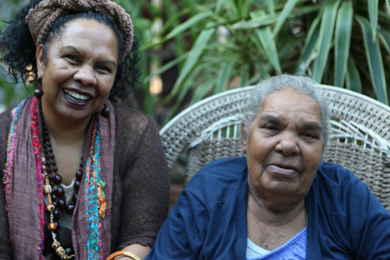 our nyikina story australian indigenous people of the