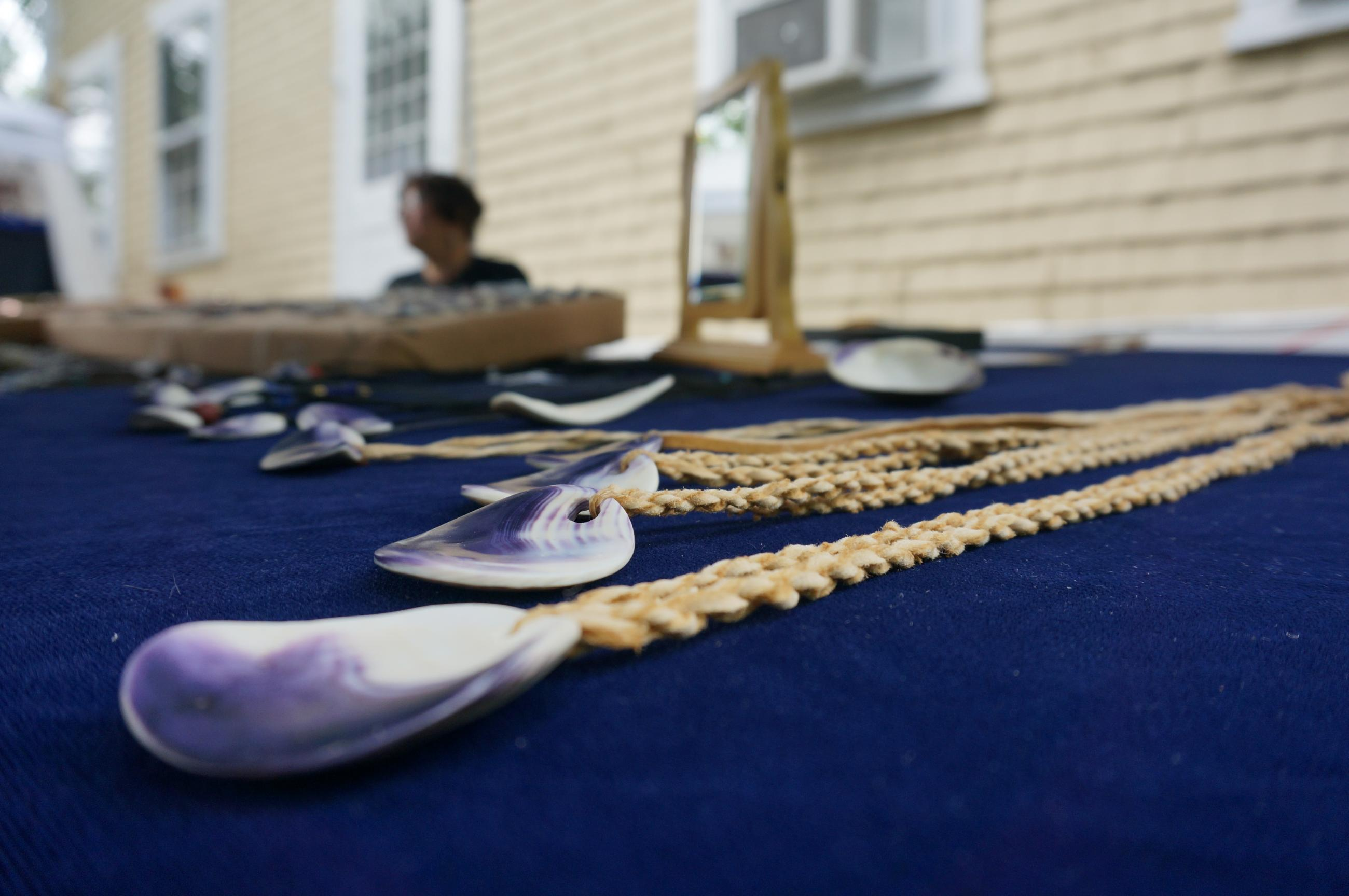 Boston to Welcome Ancient Traditions Showcased in Rare Handwoven ...